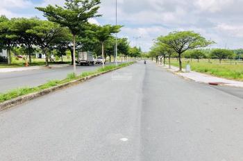 Khai trương dự án mới tại QL 51, Long Thành, Đồng Nai,cách sân bay LT 2km. Sổ hồng riêng. Giá 1.2ty