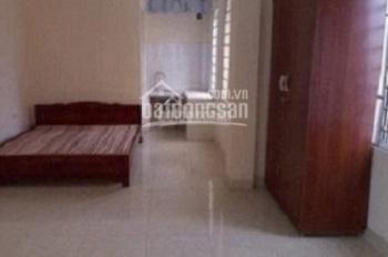 Chính chủ bán nhà trọ Nguyễn Thái Học ô tô đỗ cửa Kinh doanh T1 thu nhập 80tr/tháng LH 0836366996