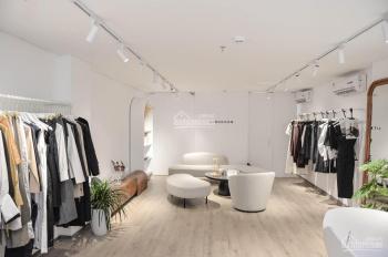 Chính chủ nhượng lại cửa hàng thiết kế quần áo tại phố Trương Hán Siêu, 27,5 triệu/th LH 0901723628