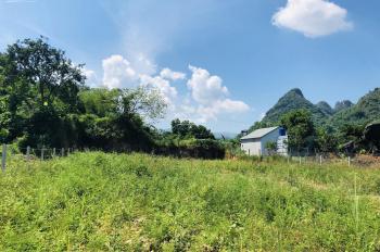 Bán gấp lô đất thổ cư giá rẻ huyện Lương Sơn
