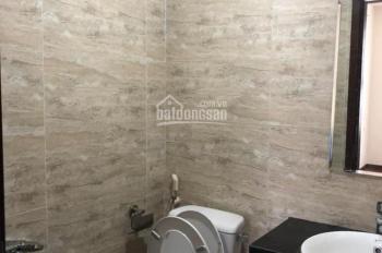 Cho thuê căn hộ 55m2, thoáng mát tại tòa Homeland, Long Biên, giá: 6 triệu/tháng, LH: 0382945771