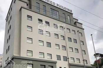 Chính chủ BQL cho thuê tòa Simco - 28 Phạm Hùng giá vô cùng ưu đãi 250k/m2 miễn phí toàn bộ gửi xe