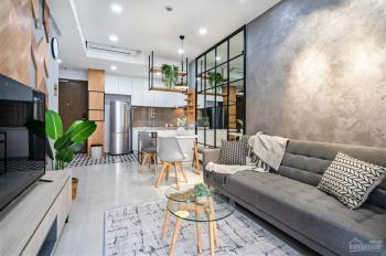 Bán CH The Prince Residence, Phú Nhuận: 71m2, 2 phòng ngủ, giá: 4.1 tỷ, LH: 0968 35 40 40 Mr Phúc
