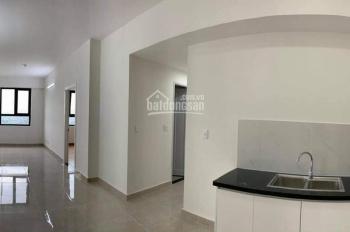 Cần bán gấp căn hộ Marina Thuận An, Bình Dương
