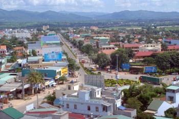 Bài toán đầu tư đất 430tr đối diện chợ, bến xe nơi giao thương sầm uất nhất tỉnh KonTum, LN hơn 20%