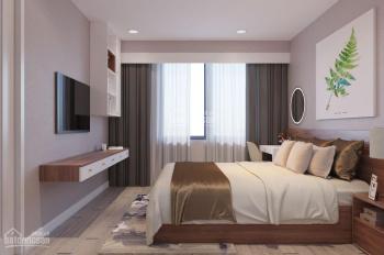 Chính chủ cho thuê căn hộ cao cấp 3PN ở Sky City 88 Láng Hạ, giá 17tr/th 08 3883 3553