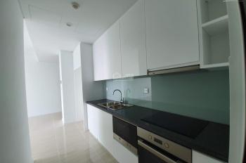 Cho thuê căn hộ Sadora 2 phòng ngủ, giá 16 triệu/tháng