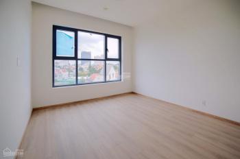 Cần bán căn hộ 2 phòng ngủ tầng cao view trực diện hồ bơi đẹp nhất Compass One Thủ Dầu Một