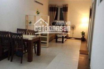 Bán nhanh CH 3pn Tân Phước Plaza Q11 - 111m2 giá cực rẻ 3,999 tỷ bao full sang tên và SH 0938295519