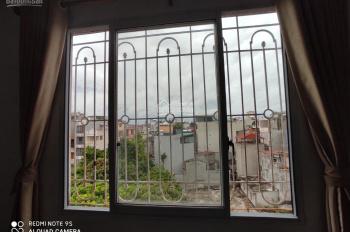 Cho thuê phòng ở tại 460 Thụy Khuê - Tây Hồ - Hà Nội
