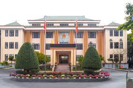 Bán đất MT đường Hồ Văn Tư, Trường Thọ. Giá chỉ 980 triệu. Liên hệ 0376700143 Hương