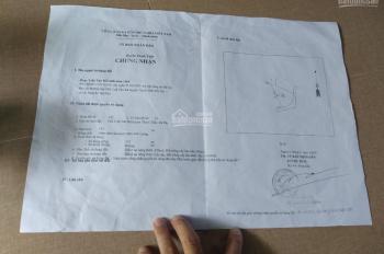 cần bán gấp đất thổ cư Tân xã gần khu CNC Hòa Lạc giá 6tr/m2 liên hệ ngay 036.800.5203