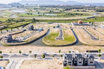 CĐT Đất Xanh Group mở bán đất biển ngay trục đường biển Võ Nguyên Giáp, Đà Nẵng. Ưu đãi mùa Covid