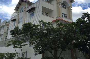 Bán nhà biệt thự khu Him Lam Kênh Tẻ, sổ hồng 2016, giá 29.8 tỷ, tặng nội thất. LH: 0913.050.053