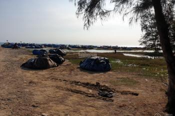 Bán 4 sào đất mặt biển Tân Tiến, thị xã La Gi giá đầu tư 1.9 triệu/m2