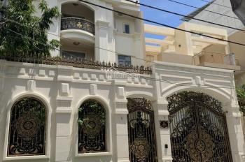 Bán nhà đường Nguyễn Chí Thanh, Quận 5 (8 x 20m) 2 lầu. Ngay An Đông Plaza