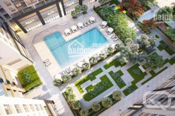 Bán lỗ 200 triệu căn hộ 2PN 2WC dự án Q7 Boulevard của Hưng Thịnh, LH: 0907707004 Hưng