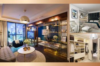 Kẹt vốn cần bán căn hộ Topaz Elite Phoenix 78.88m2, giá 2ty3 view thoáng mát tầng trung 0934138748