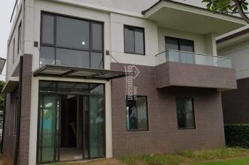 Biệt thự Mizuki 125m2, 3 tầng, Bình Hưng, Bình Chánh, 12 tỷ hạ còn 10 tỷ