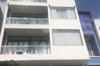 Cần tiền bán gấp nhà đường Nguyễn Đình Chiểu, P2, Quận 3. DT 6x15m, trệt + 3 lầu, giá chỉ 22 tỷ TL