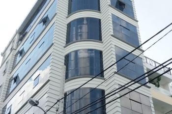 Bán căn góc hẻm 8m đường Ba Vân (6.2x21m), khu biệt thự sang trọng, giá chỉ 14 tỷ