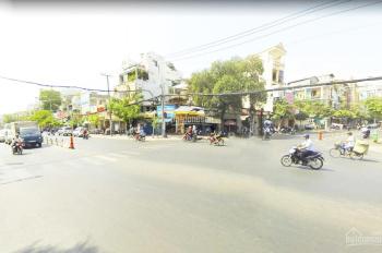 Cho thuê Nhà đẹp mặt tiền Nguyễn Đình Chiểu, P1, Q3