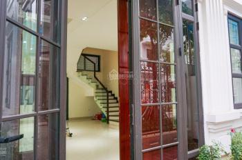 Cho thuê biệt thự, cho thuê liền kề khu đô thị mới Đại Kim Hacinco Nguyễn Xiển. 0915658386