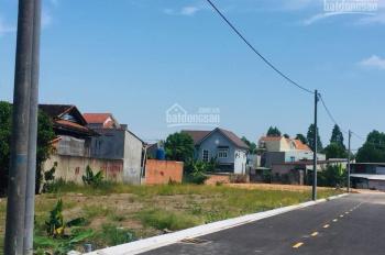 Cần bán đất Lê Hồng Phong gần trung tâm MM Market Bình Dương, giá 1.3tỷ/100m2, liên hệ: 0969584443