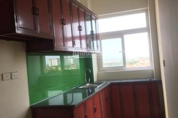 Cần bán căn chung cư CT5 Đặng Xá, 72m2, ĐN, đồ cơ bản. LH 0981 221 511