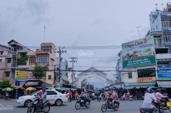Tây Ninh nơi đầu tư đầy tìm năng phát triển giáp với TP. HCM và tuyến cao tốc TP. HCM - Mộc Bài