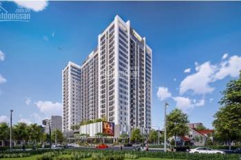 Ra mắt chung cư cao cấp bậc nhất Vĩnh Yên - Chung cư La Fortuna Vĩnh Yên - Giá chỉ từ 1,2 tỷ