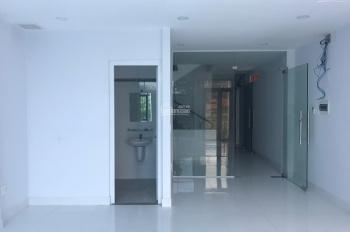 Cho thuê nhà trọ giá dẻ sạch sẽ đầy đủ nội thất giá chỉ 3tr/tháng quận 9. LH Mr Tiến 0939881596
