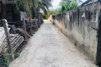 Bán lô đất xã Vĩnh Thái thôn Thuỷ Tú Nha Trang hướng đông bắc.Lh 0931508478