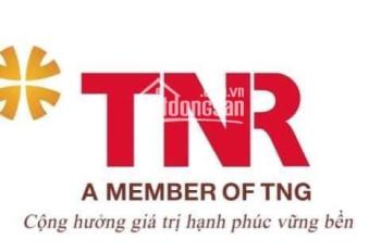 Mở bán độc quyền 43 nền Shophouse mặt QL37 và Tỉnh Lộ 298 dự án TNR Star Bích Động. LH 0981.489618