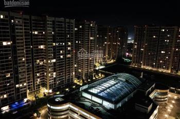 Cho thuê căn hộ 2PN + 1WC, đồ nội thất cơ bản, tại Vinhomes Ocean Park giá ưu đãi 7 triệu/tháng