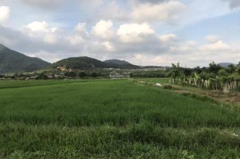 Bán đất thổ cư đẹp nhất Minh Phú