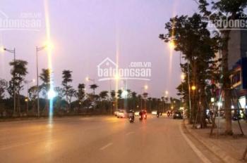 Chính chủ cần bán nhà mặt phố Ngọc Khánh Kim Mã, Giảng Võ, Quận Ba Đình, Hà Nội giá 23 tỷ Dt 85m2