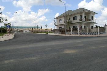 Đất 5x23m đường Nguyễn Trãi - Hướng Đông - Giá tốt đầu tư. LH: 076.935.4621 Kha