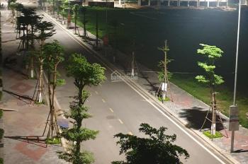 Bán đất nền TMS Land Hùng Vương Phúc Yên, giá rẻ - sổ đỏ từng nền chỉ 800 tr