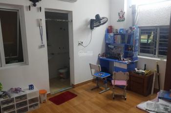 Bán nhà ở Thiên Lôi ôtô đỗ cửa