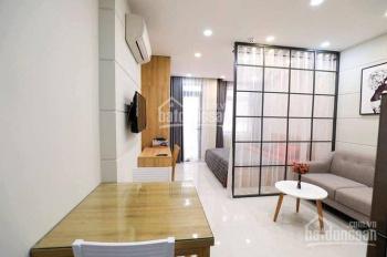 Bán nhà góc 2 MT Phường Thảo Điền, Quận 2, DT 7.5x16m, 3 lầu giá 20.5 tỷ