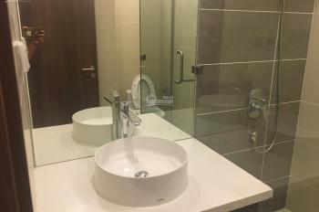 Cho thuê căn hộ tại toà vip Phú Mỹ N01T4 full đồ - nhà mới chưa ở (còn 2 căn)