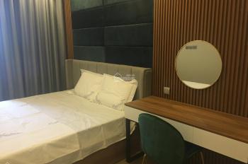 Nhà mới chưa ở - Cho thuê căn hộ tại toà vip nhất Phú Mỹ N01T4, bể bơi, gym, nhà hàng, siêu thị