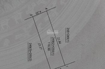 Bán đất tổ 4- Thạch Bàn, ô tô 7 chỗ vào đất, cách 2 nhà ra mặt phố,kinh doanh các mặt hàng.
