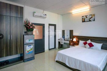 Cho thuê chung cư mini gần Keangnam, Nam Từ Liêm, Hà Nội. Giá thuê: 4 triệu/tháng