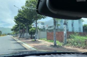 Bán đất mặt tiền đường Hoàng Diệu , Bà Rịa Vũng Tàu