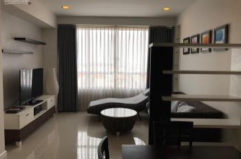 Chính chủ bán căn hộ Sunrise City South Nguyễn Hữu Thọ, Quận 7, full nội thất. LH: 0947 184 867