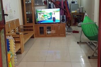 Bán nhà riêng 3 tầng x 40m2 sổ đỏ chính chủ full nội thất ở Phú Cường, Sóc Sơn