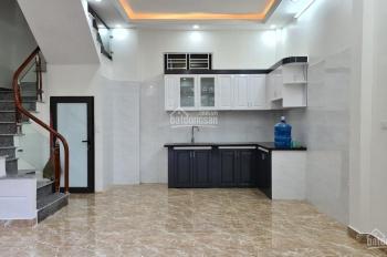 Bán nhà đường Đà Nẵng. Nhà ngang rộng, cực thoáng, cực đẹp, giá rẻ cho vợ chồng trẻ chỉ 1.7 tỷ