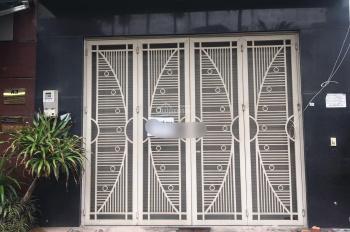 Mình cần cho thuê tại đường Nguyễn Khả Trạc, Mai Dịch Cầu GIấy nhà 70m2x5T, mặt tiền 4.5m